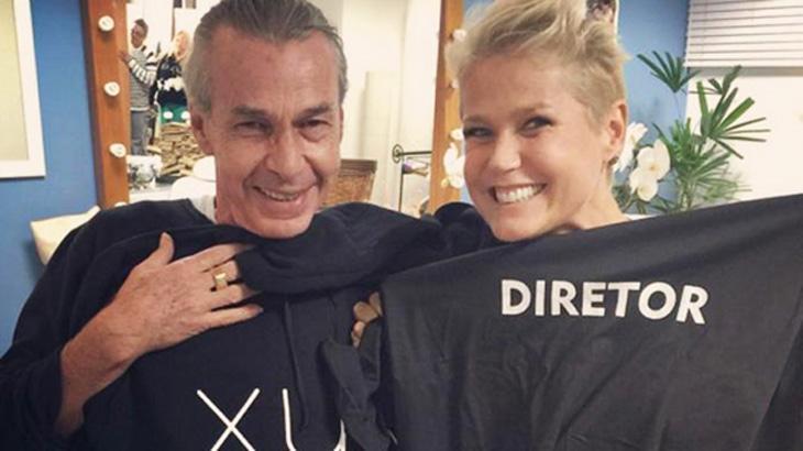 """""""Era mais fácil abrir o Mar Vermelho do que dar audiência na Xuxa"""", diz ex-diretorda Record TV"""