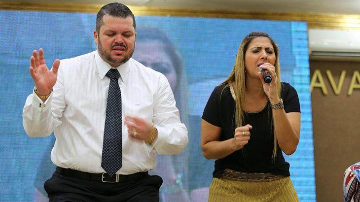 Igreja Plenitude quita dívida e volta com sinal na RBI; MixTV sai do ar