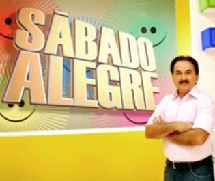 Após proibição, TV Diário consegue saída para exibir programas em rede nacional