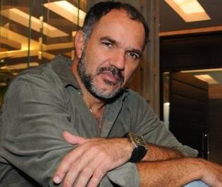 """Humberto Martins cria confusão nos bastidores de """"O Astro"""", diz jornal"""