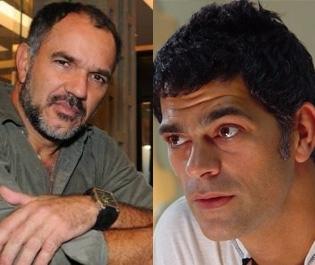 """Papel de Humberto Martins em """"Gabriela"""" poderia ser de Du Moscovis na Globo"""