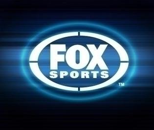 Fox Sports fecha acordo com Net e Claro TV; sinal entrará nos próximos dias