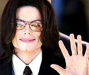 Herdeiros de Michael Jackson pedem R$ 80 bilhões por morte do pai
