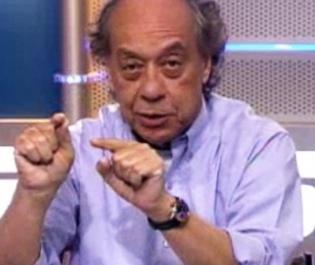 Jornalista José Trajano detona Galvão Bueno na ESPN Brasil