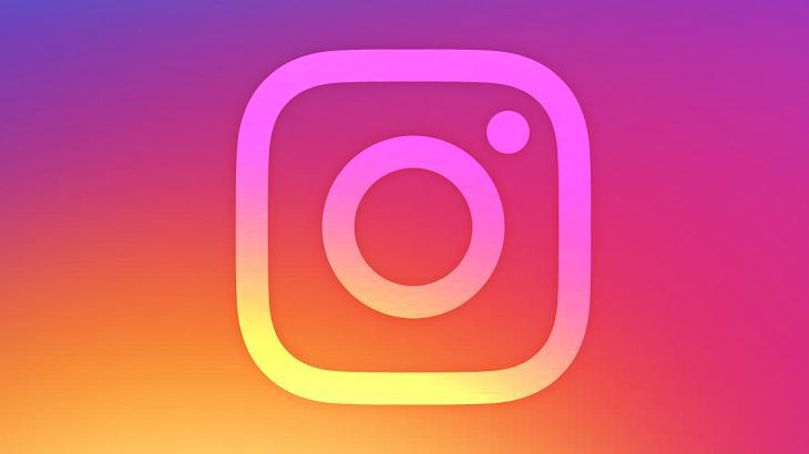 Famosos gostaram da ação do Instagram - Foto: Divulgação/Instagram