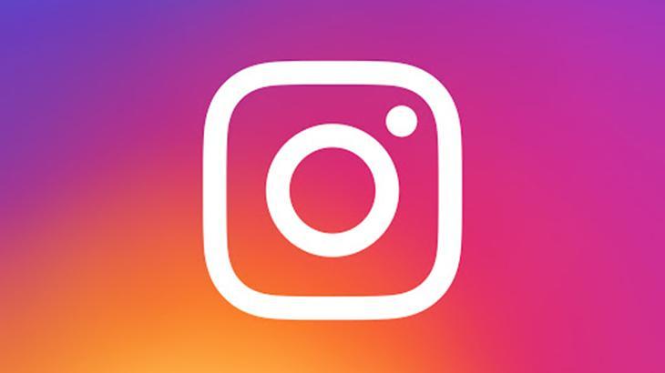 Qual participante do BBB21 é mais seguido no Instagram?