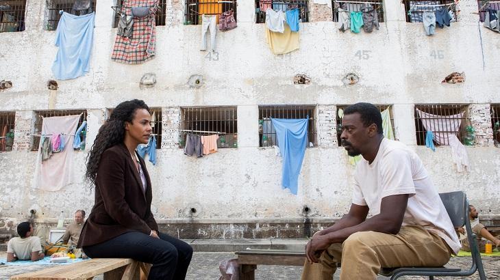 Netflix renova série brasileira que ainda nem estreou