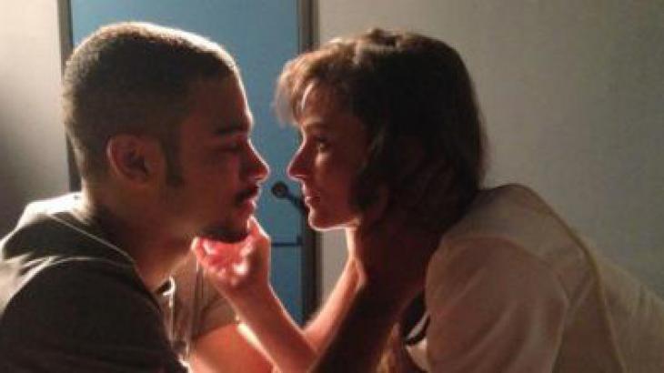 Totalmente Demais: Filha de Germano e Lili é culpada por transformar Jacaré em bandido