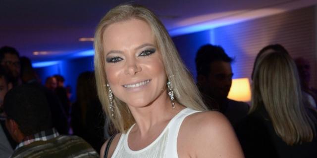 Jackeline Petkovic sobre aparência: