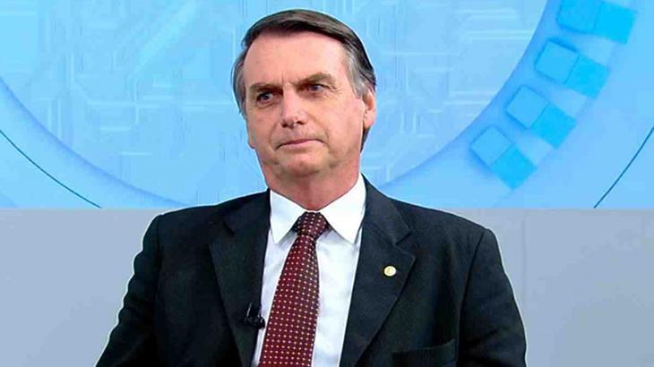 Com Governo Bolsonaro, Record tem quase 800% de aumento na publicidade em um ano