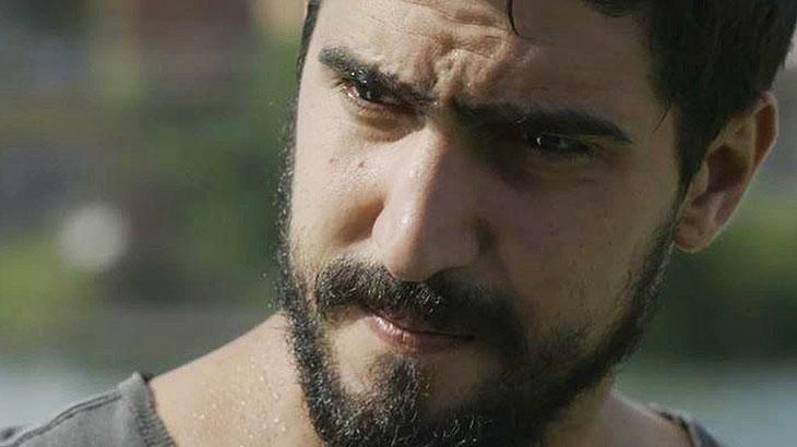 Jamil é alvo da vingança de Dalila - Divulgação/TV Globo