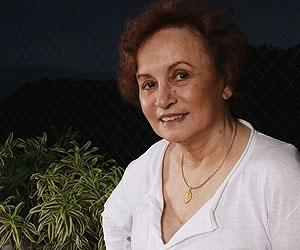 joanna-fom0210.jpg