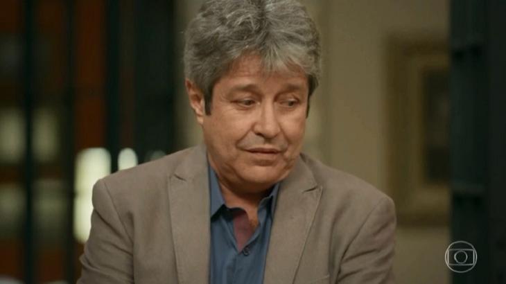 Morre o ator João Carlos Barroso, aos 69 anos