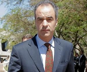 Herdeiro do Grupo Globo rebate artigo de jornal britânico sobre o impeachment