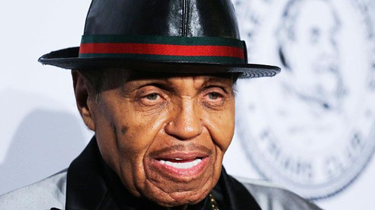 Morreu aos 89 anos