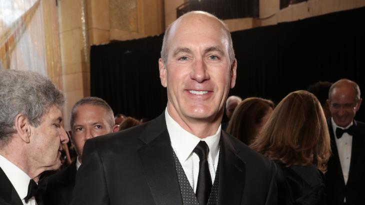 Warner nega que esteja vendendo a HBO Europa
