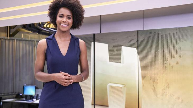 Com SP em quarentena, Globo bomba no Ibope e garante 18 programas com dois dígitos