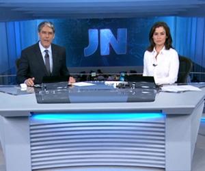 jornalnacional-atentado-paris-13112015.jpg