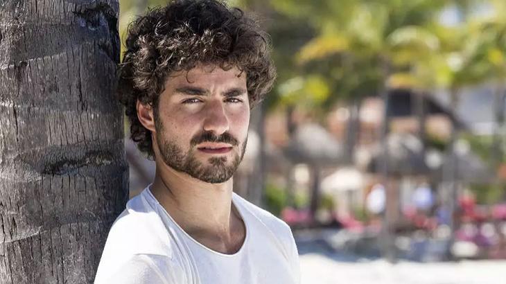 José Condessa deixou Salve-se Quem Puder - Foto: Reprodução