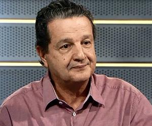 Técnico do Inter deve processar Juca Kfouri por opinião na ESPN Brasil