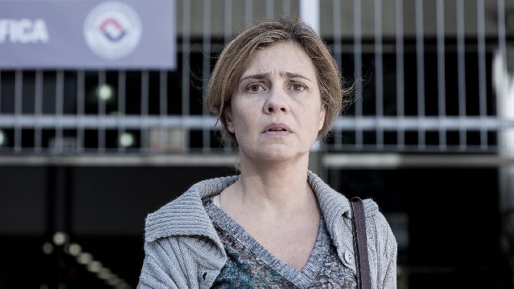 """Telefe anuncia """"Justiça"""", sucesso da Globo há dois anos, em sua programação"""
