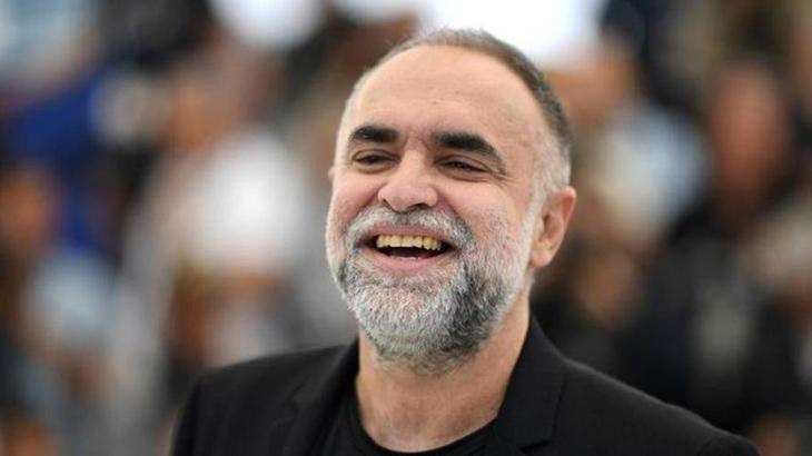 Cearense Karim Ainouz vem se destacando no cinema