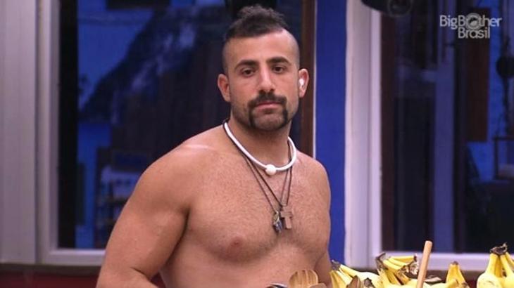 De Gil do Vigor a Grazi Massafera: Os ex-BBBs que superaram os campeões fora do reality