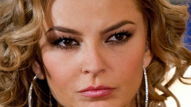 De atriz de Hollywood a tiktoker: Como está o elenco de Amores Verdadeiros