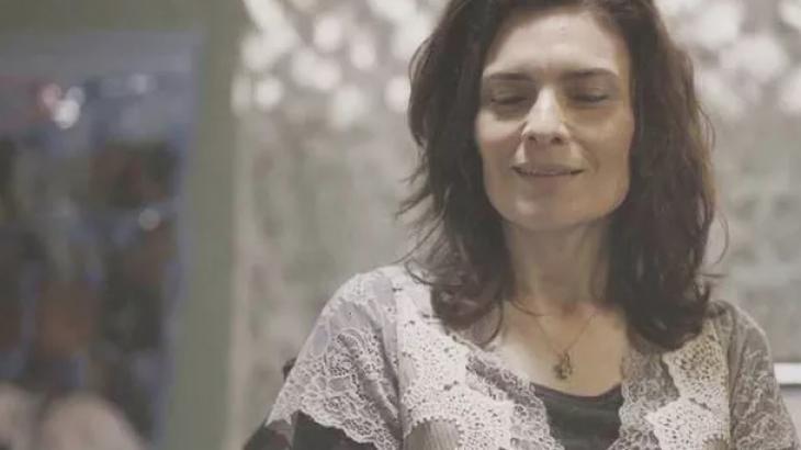 Leila se debanda pro crime - Divulgação/TV Globo