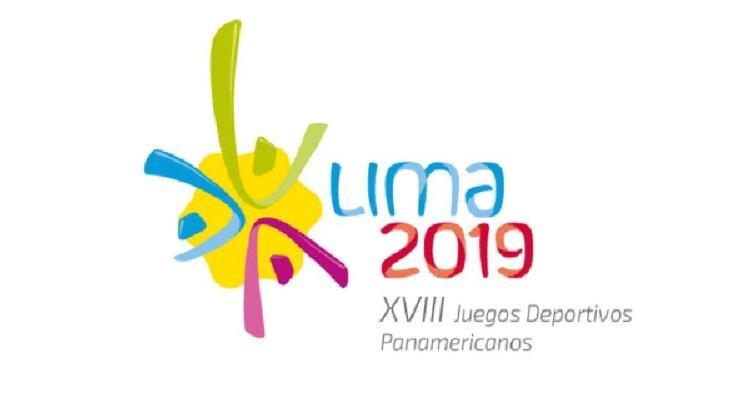 RecordTV se prepara para Pan no Peru, em 2019