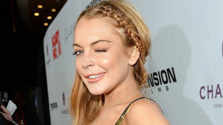 Além de Shakira: Sete famosos que já foram acusados de sonegar impostos