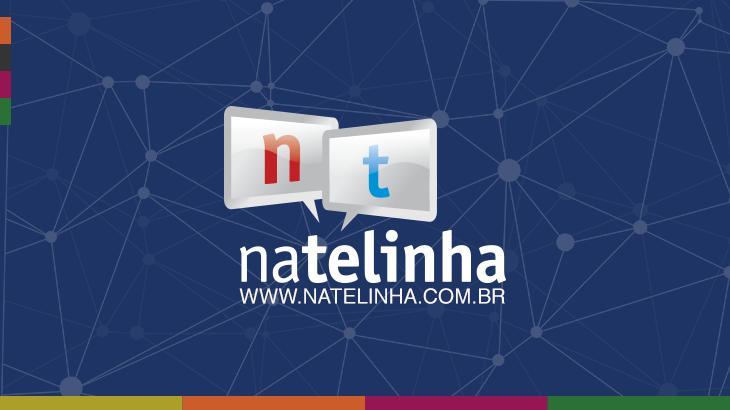 """Arte/NaTelinha"""""""