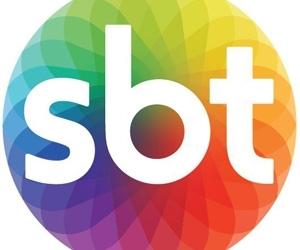 Filiadas do SBT terão todos os seus programas locais em HD; entenda