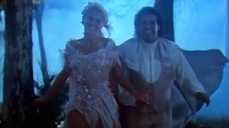Maior filme de Xuxa, Lua de Cristal completa 30 anos; veja como está o elenco