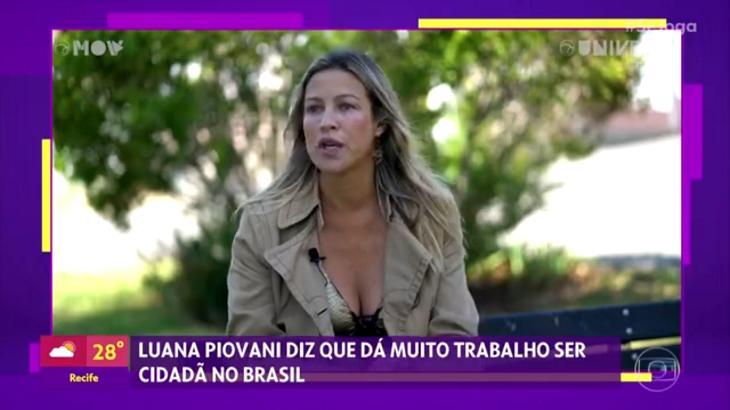 Cinco motivos explicam por que o Se Joga fracassou na Globo