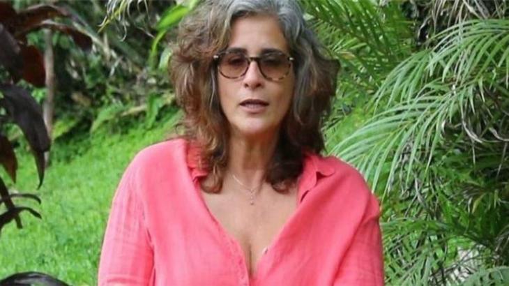 Ida a Portugal e processo contra Globo: Por onde andam as atrizes sumidas de O Salvador da Pátria
