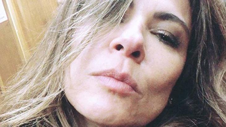 De acusações de estupros contra Felipe Prior a racismo: A semana da TV e dos famosos