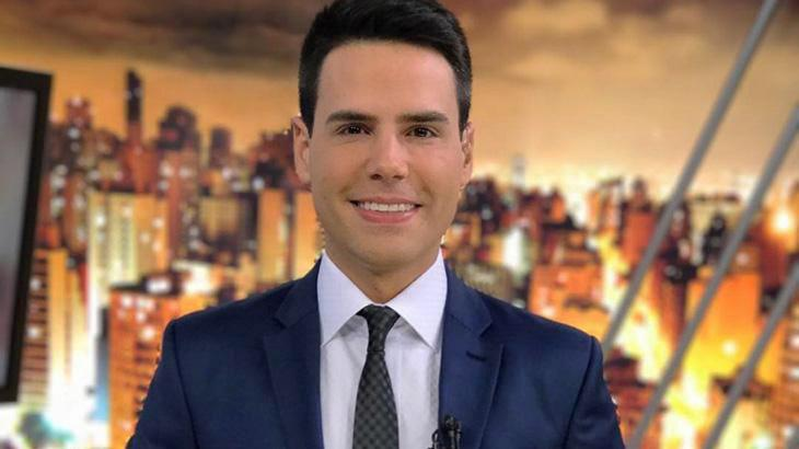 De Datena a Geraldo Luís: Raio-X dos apresentadores policiais