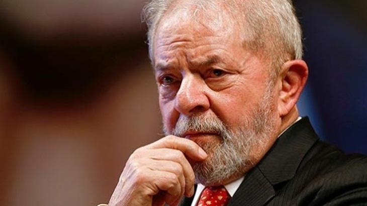 Lula cobrou