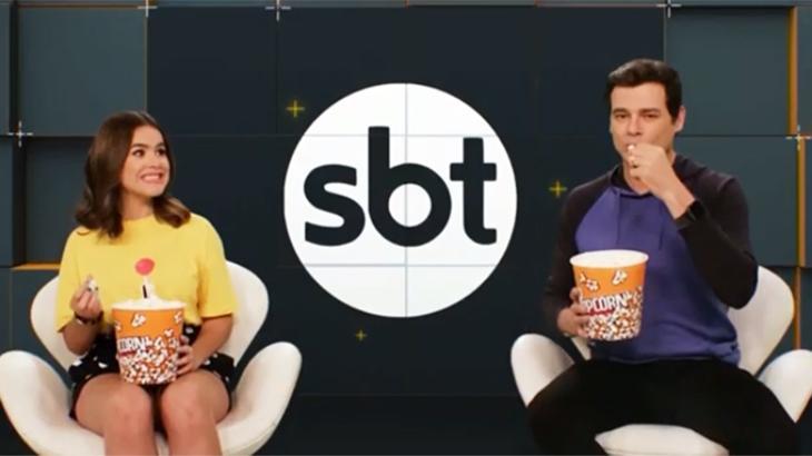 SBT Filmes