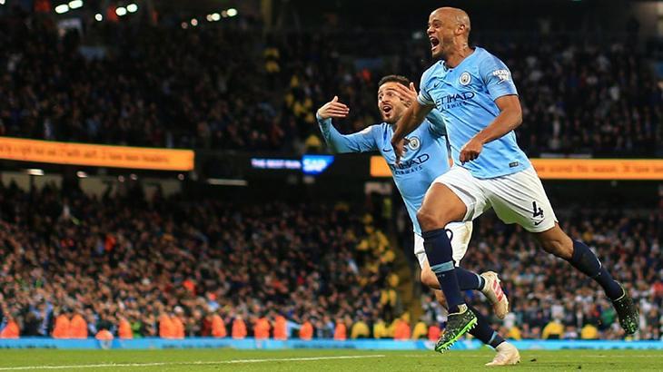 Manchester City e Liverpool decidem título da Premier League com grande cobertura da ESPN