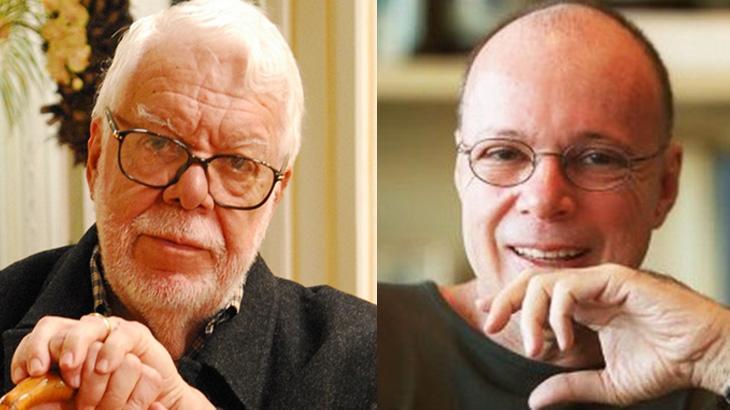 Globo estuda novas novelas de Gilberto Braga e Manoel Carlos para a faixa das 21h