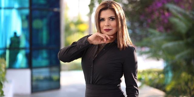 Assessor de Mara se solidariza com demissão de Carlinhos Aguiar, que está revoltado