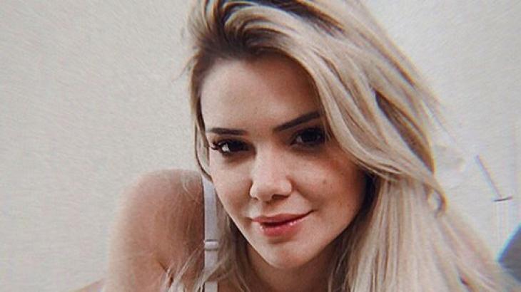 Marcela Mc Gowan revela que teve ataque de pânico e pós-BBB20 é um dos motivos