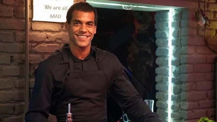 "Marcello Melo Jr dispara sobre flagra em cena quente: ""Meu lazer só interessa a mim"""