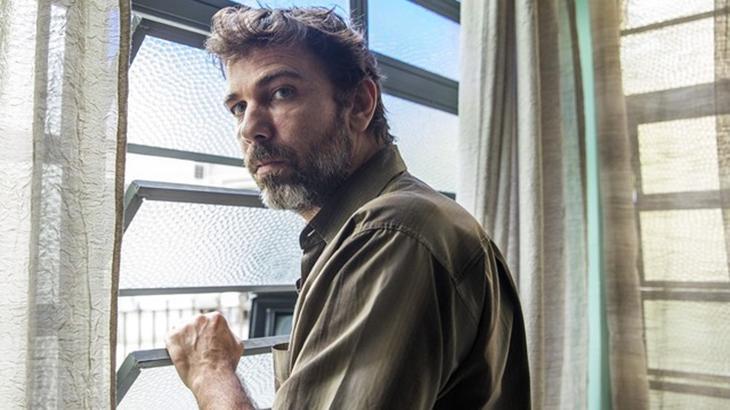 Elias será traído por comparsa em Bom Sucesso - Reprodução/TV Globo