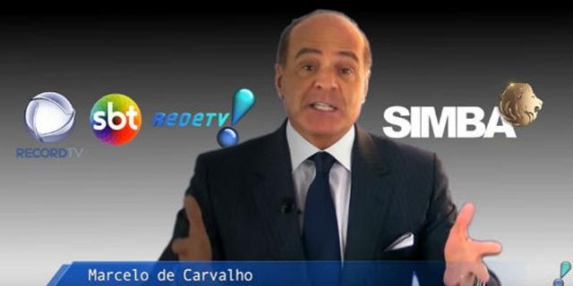 Jornalista pede para sair da Globo e motivo surpreende direção