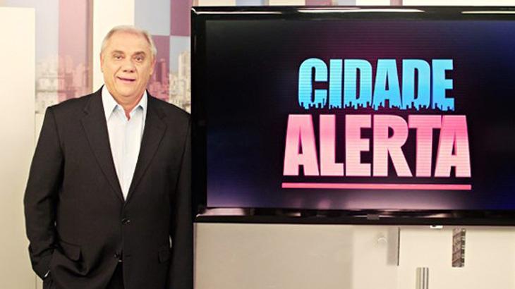 """Divulgação/RecordTV"""""""