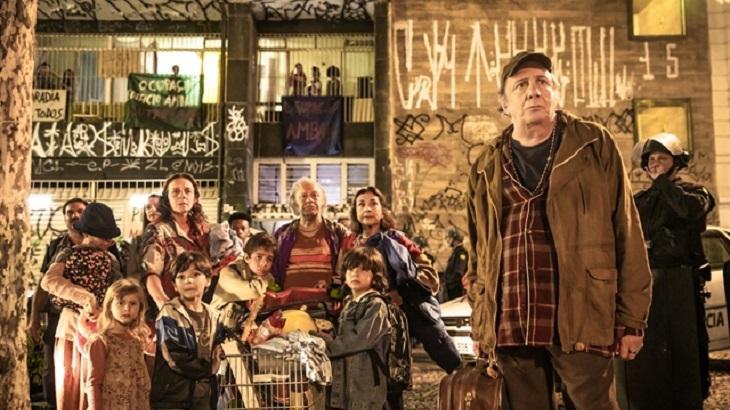 """""""A Dona do Pedaço"""" promoverá reencontro entre atores de """"A Grande Família"""""""