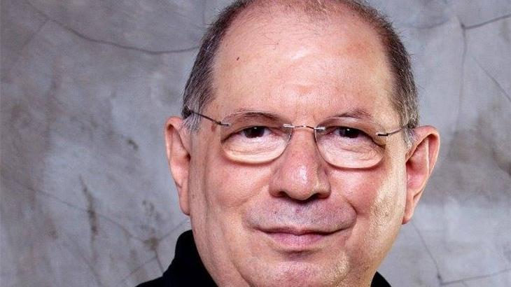 Marcos Antonio Zago iniciou sua carreira na Band em 1981